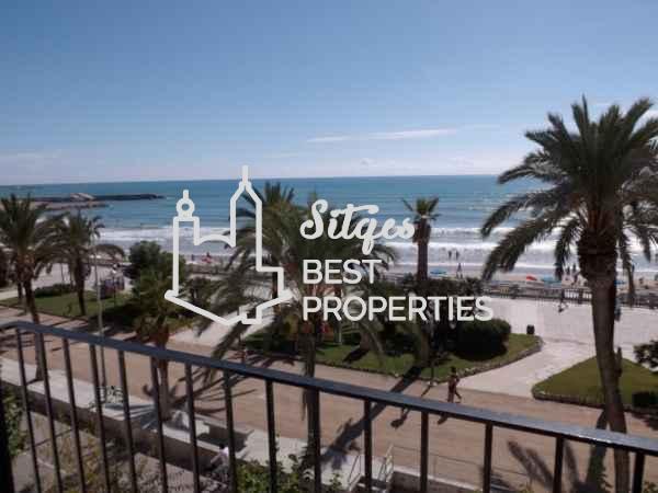 sitges-best-properties-2562019042809025618