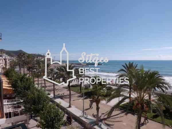 sitges-best-properties-2562019042809025619