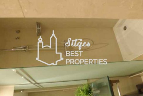 sitges-best-properties-256201904280902562