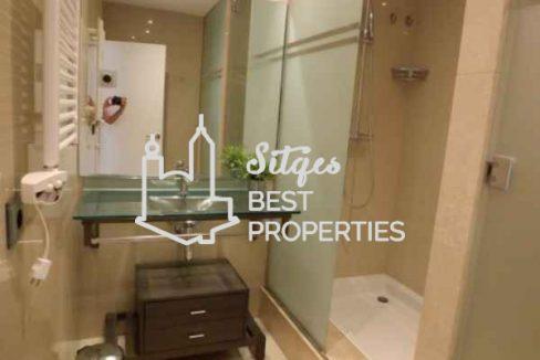 sitges-best-properties-256201904280902563