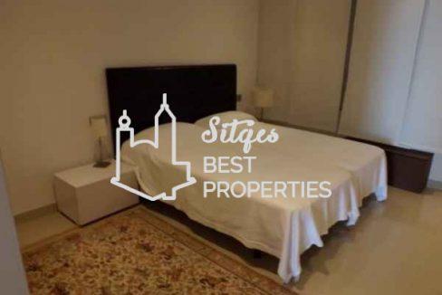 sitges-best-properties-256201904280902564