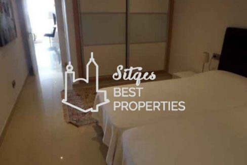 sitges-best-properties-256201904280902565