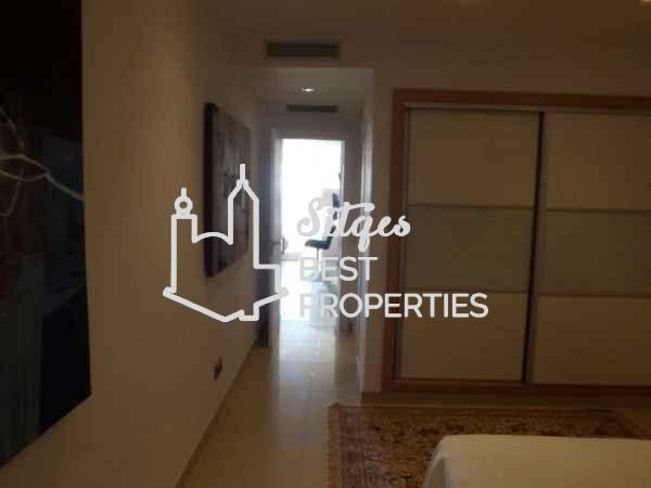 sitges-best-properties-256201904280902566