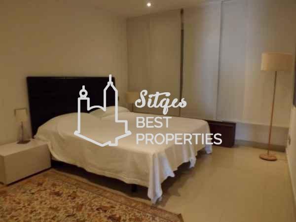 sitges-best-properties-256201904280902567