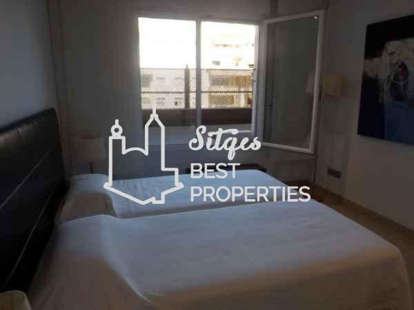 sitges-best-properties-256201904280902568