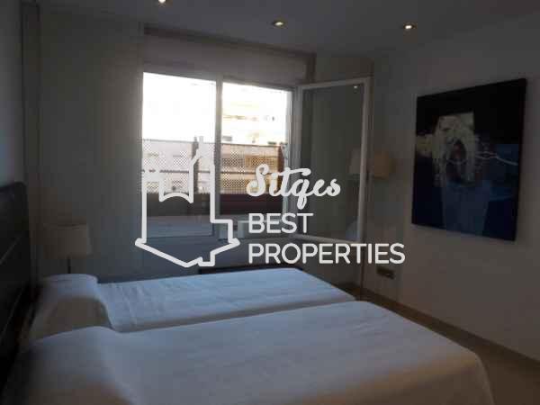 sitges-best-properties-256201904280902569