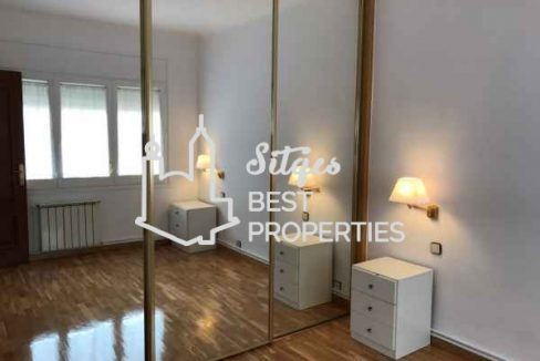 sitges-best-properties-2622019042809061213