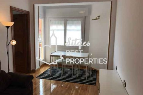 sitges-best-properties-2622019042809061214