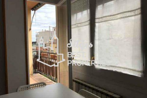sitges-best-properties-2622019042809061218
