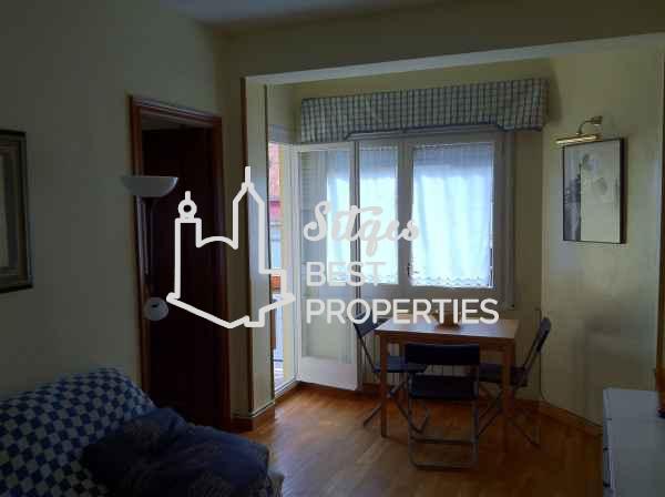 sitges-best-properties-262201904280906122