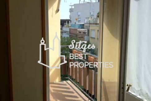 sitges-best-properties-262201904280906123