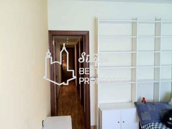 sitges-best-properties-262201904280906125