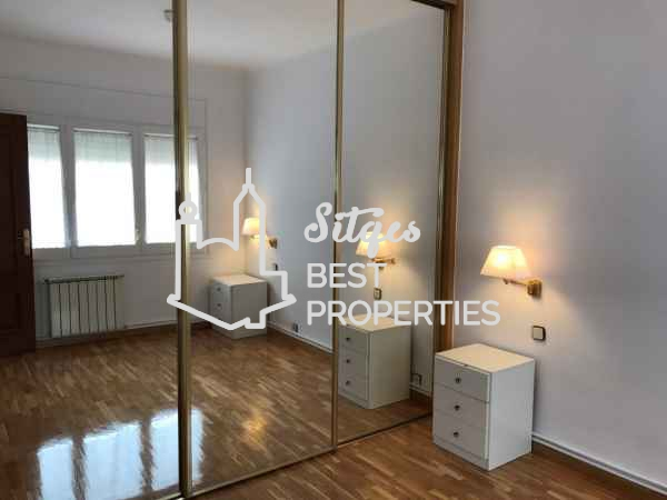 sitges-best-properties-262201904280906126