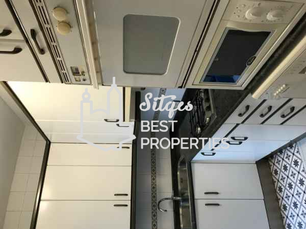 sitges-best-properties-262201904280906129