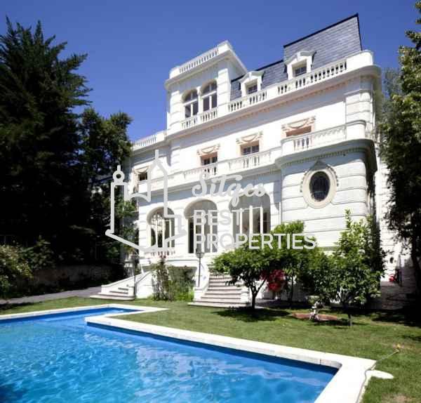 sitges-best-properties-265201904280906561