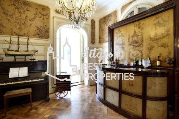 sitges-best-properties-2652019042809065613