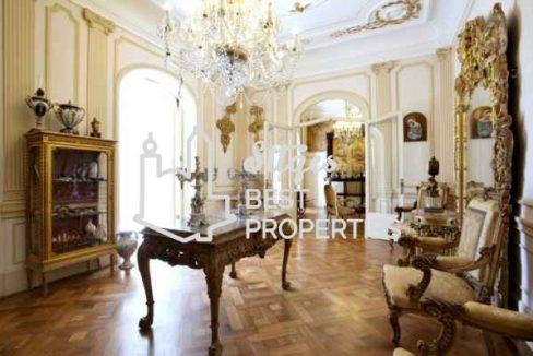 sitges-best-properties-2652019042809065618