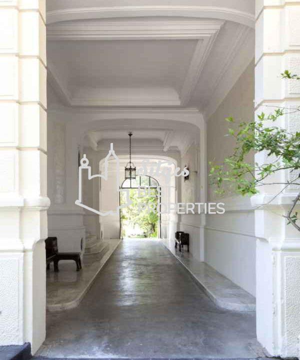 sitges-best-properties-265201904280906565