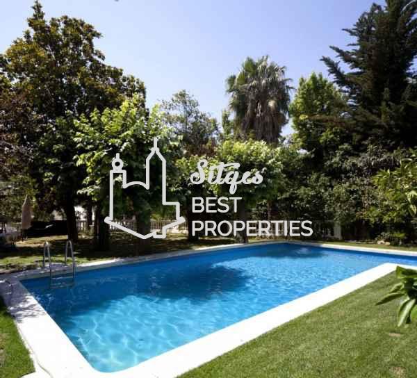 sitges-best-properties-265201904280906566
