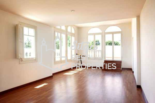 sitges-best-properties-2652019042809070018