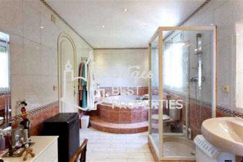 sitges-best-properties-265201904280907008