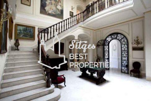 sitges-best-properties-265201904280907009