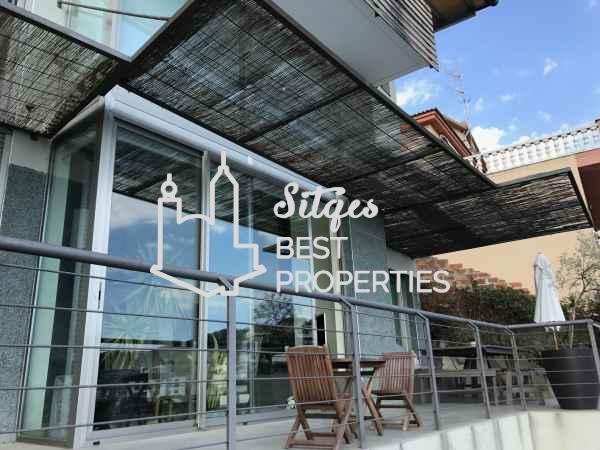 sitges-best-properties-3002019042809241410