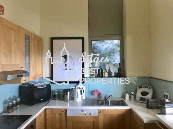 sitges-best-properties-300201904280924142