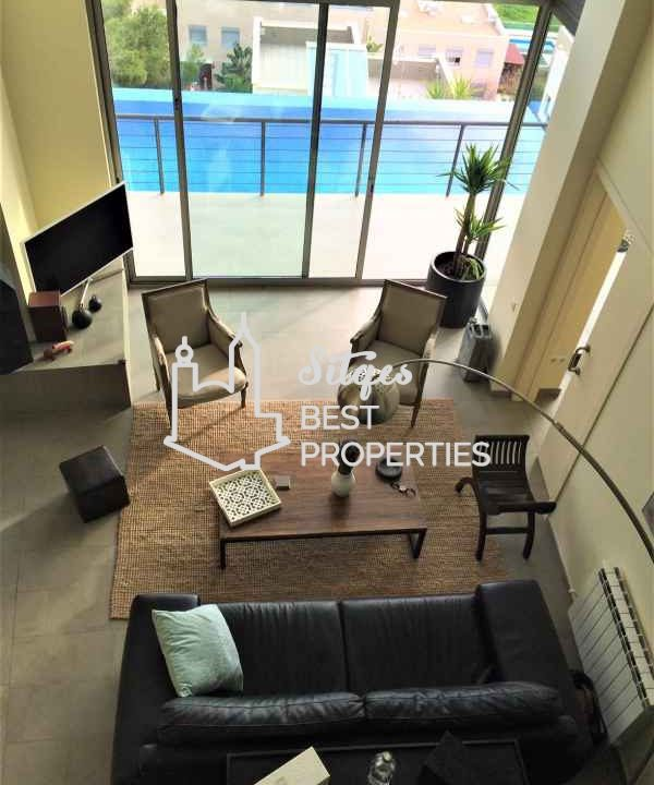 sitges-best-properties-300201904280924145