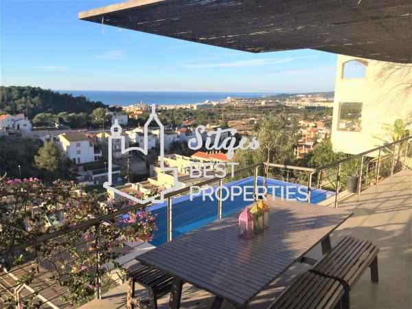 sitges-best-properties-300201904280924146