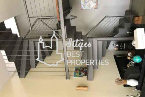 sitges-best-properties-300201904280924149
