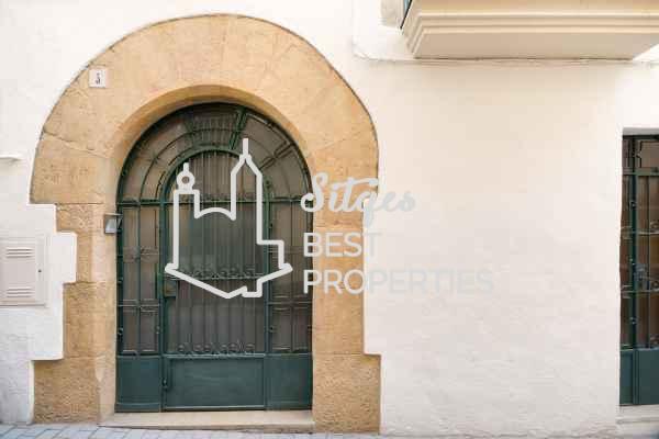 sitges-best-properties-302201904280924330