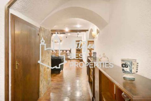 sitges-best-properties-3022019042809243311