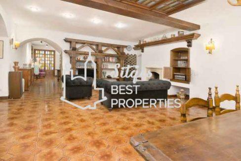 sitges-best-properties-3022019042809243314