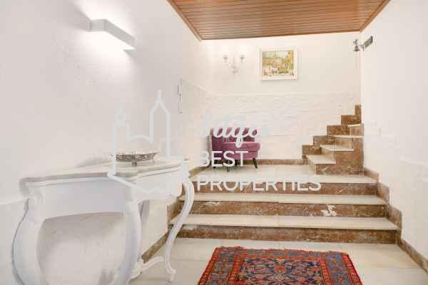 sitges-best-properties-3022019042809243315
