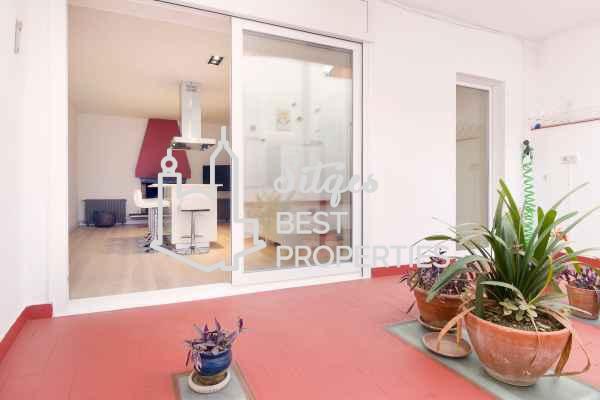 sitges-best-properties-302201904280924332