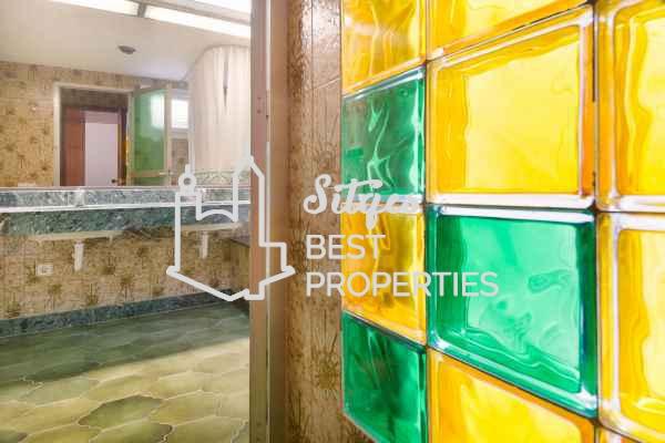 sitges-best-properties-302201904280924333
