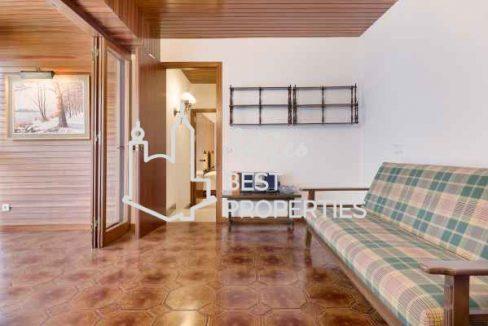 sitges-best-properties-302201904280924334