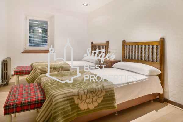 sitges-best-properties-302201904280924336