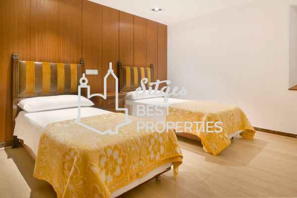 sitges-best-properties-302201904280924337