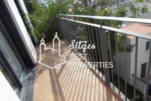 sitges-best-properties-3052019042809272319