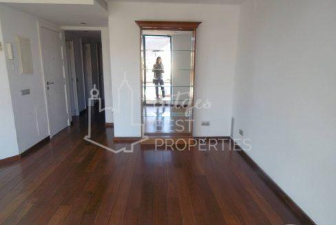 sitges-best-properties-305202001160145066
