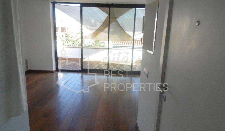 sitges-best-properties-3052020011601451010