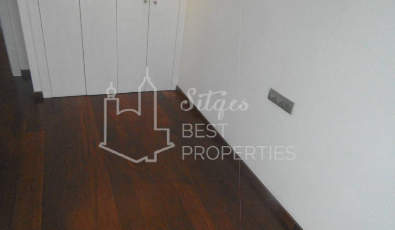 sitges-best-properties-305202001160145291
