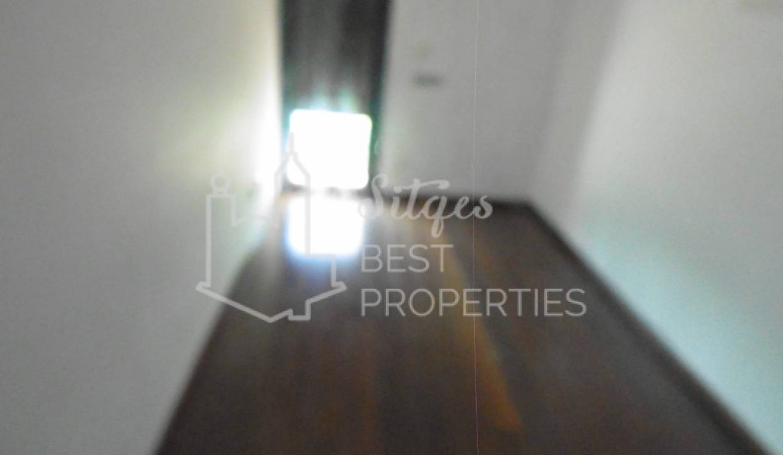 sitges-best-properties-305202001160145313