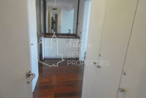sitges-best-properties-305202001160145335