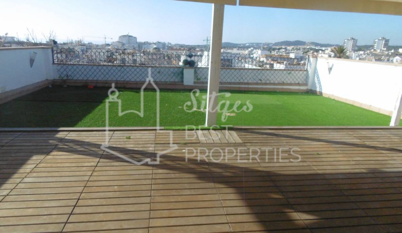 sitges-best-properties-305202001160145368