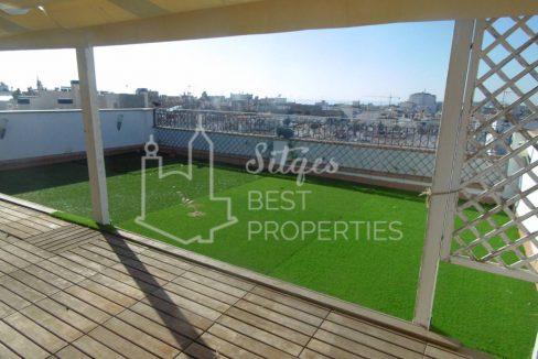 sitges-best-properties-3052020011601453810
