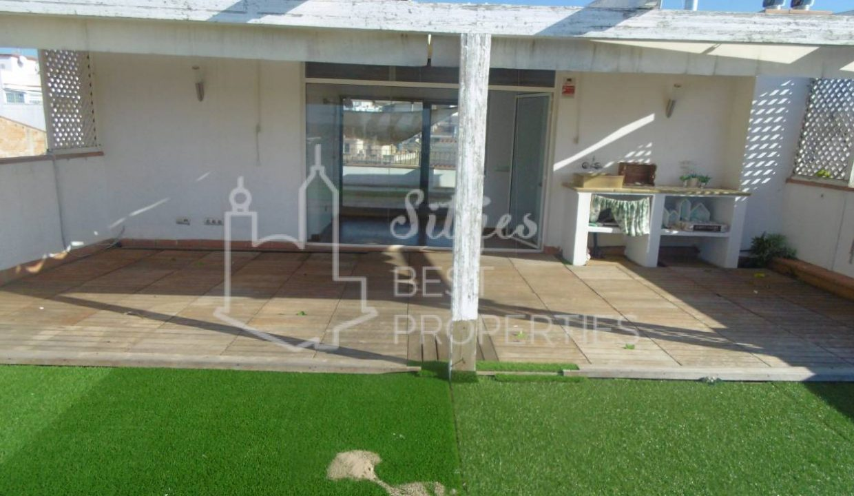 sitges-best-properties-3052020011601453911