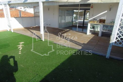 sitges-best-properties-3052020011601454012